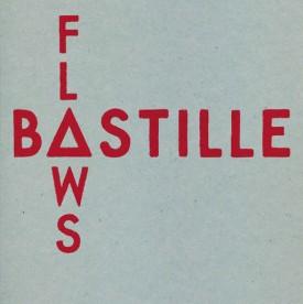 Bastille – Flaws