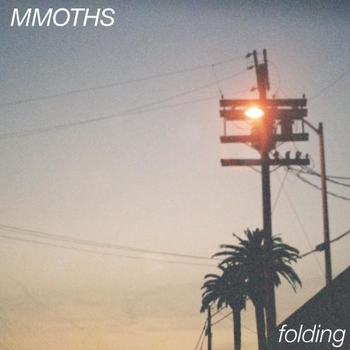 MMOTHS - Folding