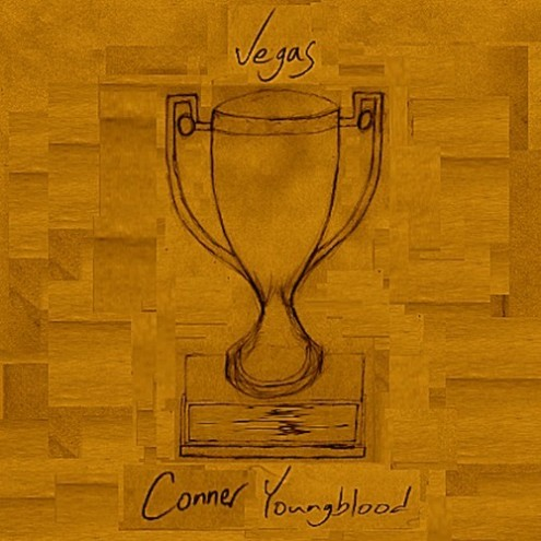 Conner Youngblood - Vegas