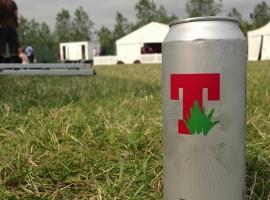 titp-can