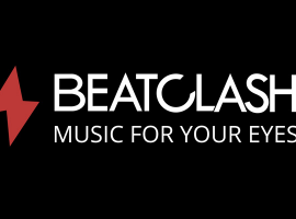 Beatclash