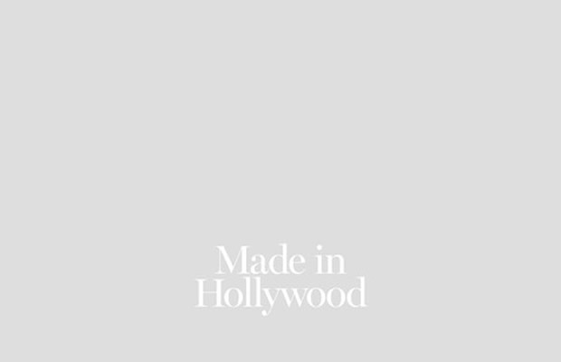 LANY - Made In Hollywood